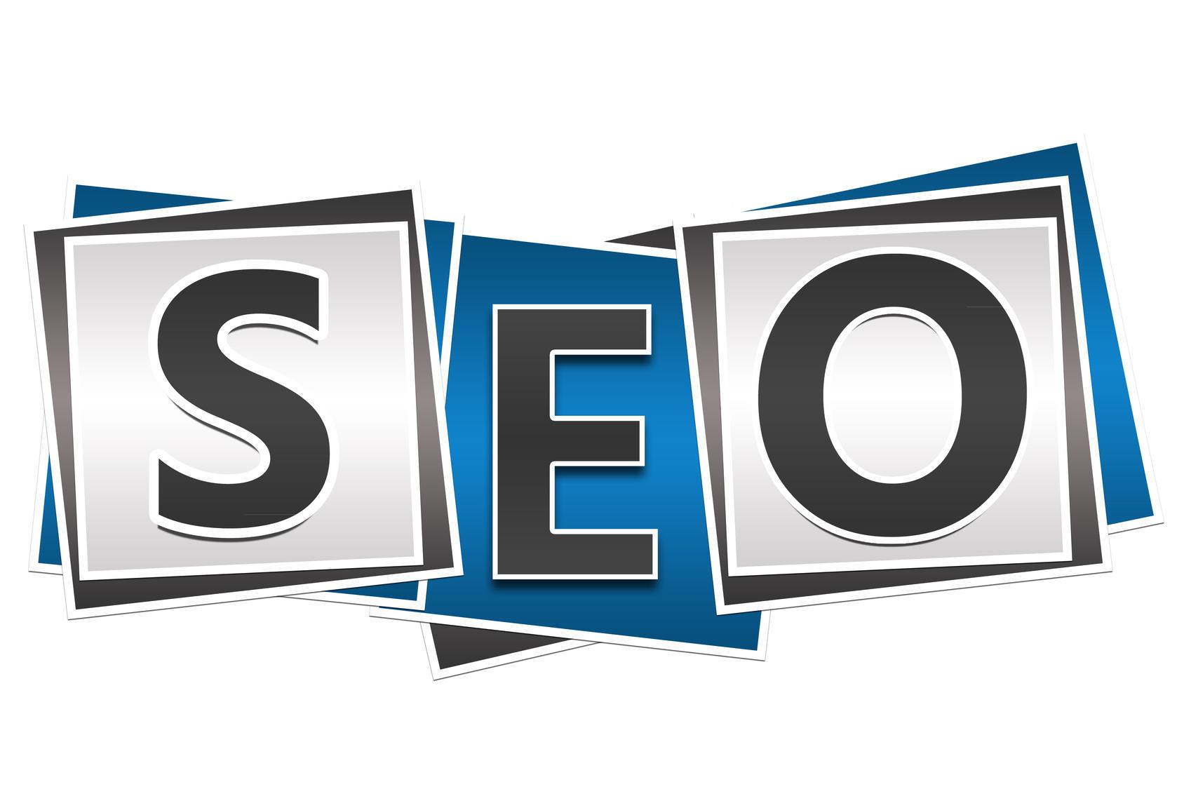 promovare seo web constanta