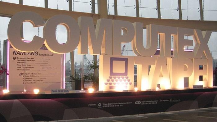 COMPUTEX 2015: ASTEPTARILE SI INOVATIILE DIN DOMENIUL TEHNOLOGIEI