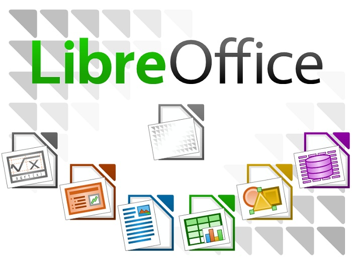 Office gratuit Download LibreOffice 4.4