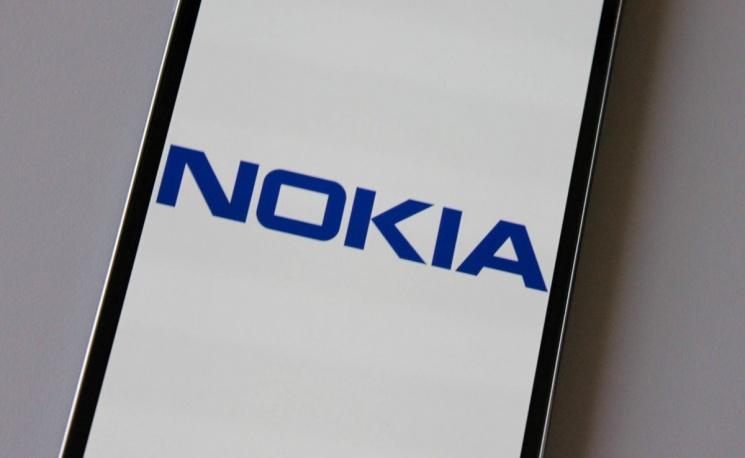 Nokia C1, viitorul smartphone al companiei care va rula cu Android