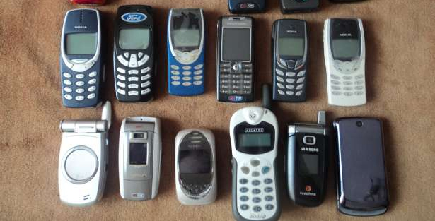Ai un telefon vechi? Afla cum poti sa obtii cel putin 800 de euro pe el
