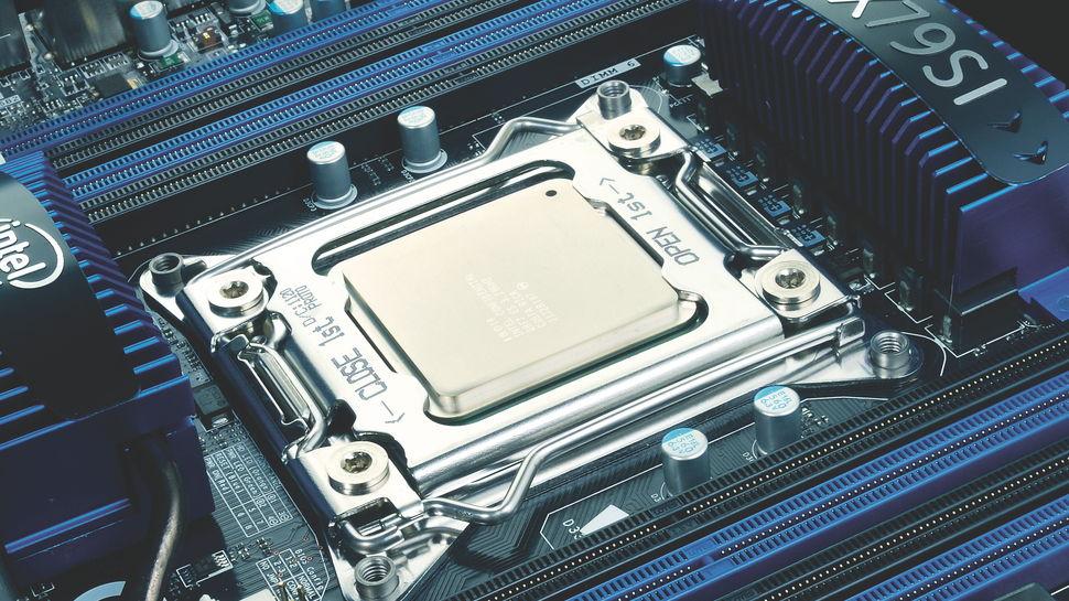 Cel mai bun Procesor : top 10 procesoare AMD si Intel