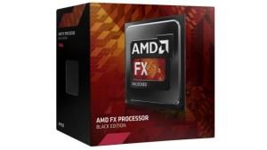 Cel mai bun Procesor : amd-fx-8320e