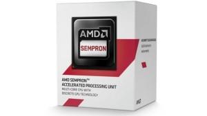 Cel mai bun Procesor : amd-sempron-3850