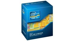 Cel mai bun Procesor : intel-core-i5-4670k