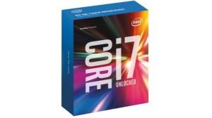 Cel mai bun Procesor : intel-core-i7-6700k