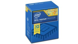 Cel mai bun Procesor : intel-pentium-g3258