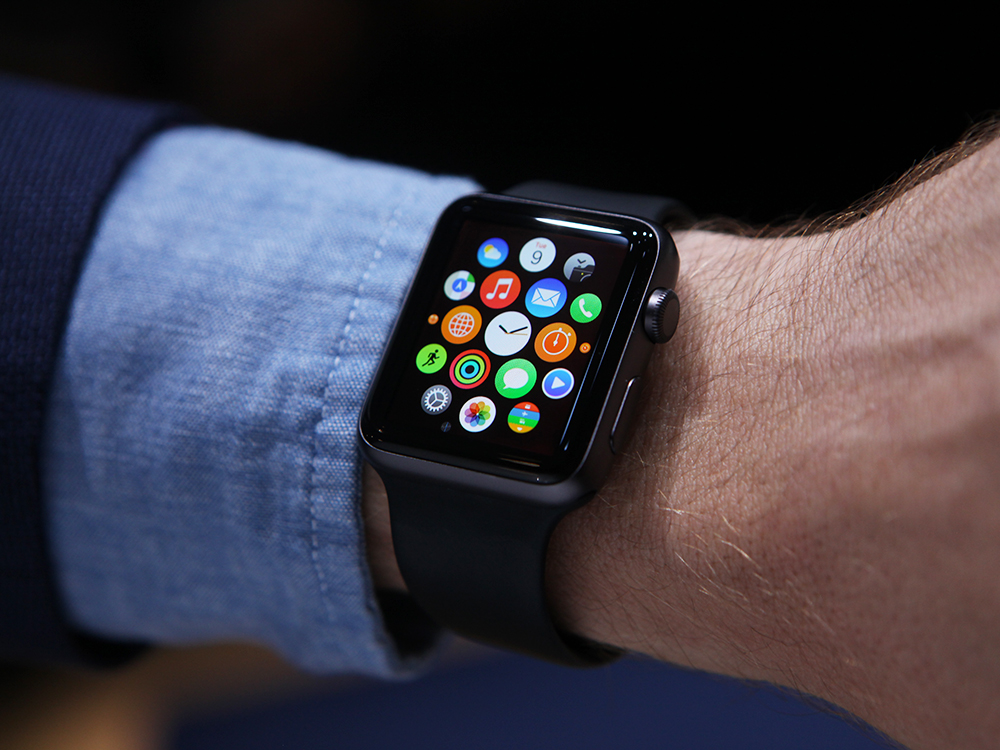 Apple Watch drops to just $249 at Best Buy