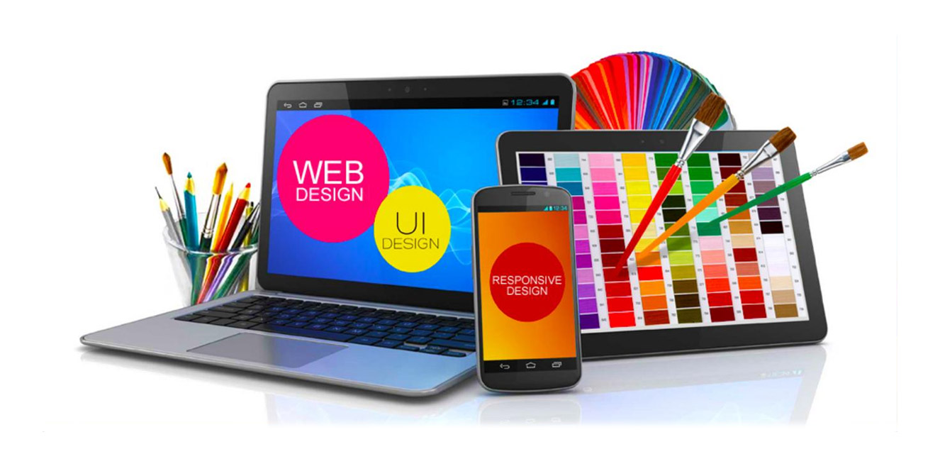Web Design Constanta | Digitalogy