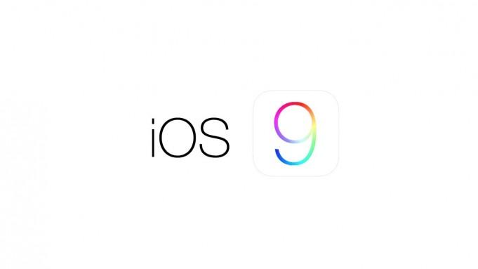 iOS 9.3 beta 1 a aparut!