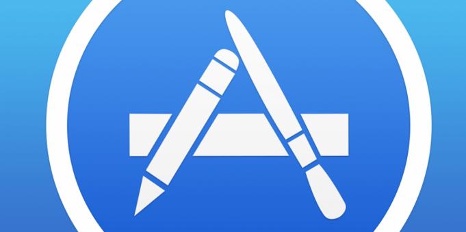 Super Hexagon App Store Oferta – Downloadeaza acum