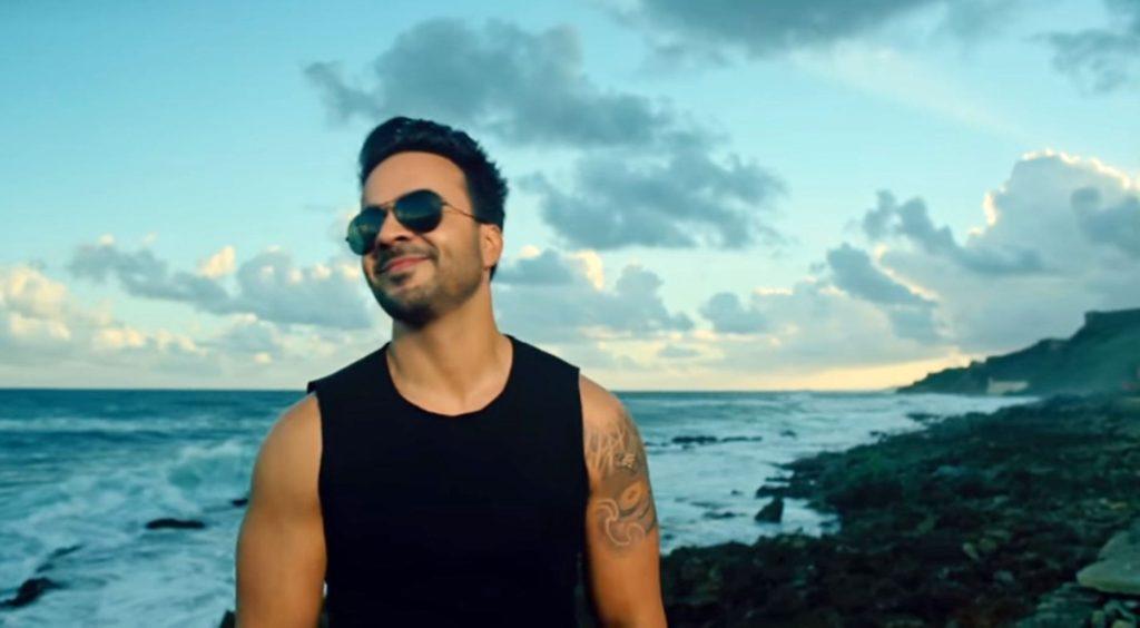 Efectul Despacito: +45% turismul in Puerto Rico